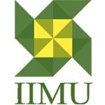 IIMU | Automated Compliance | PiChain