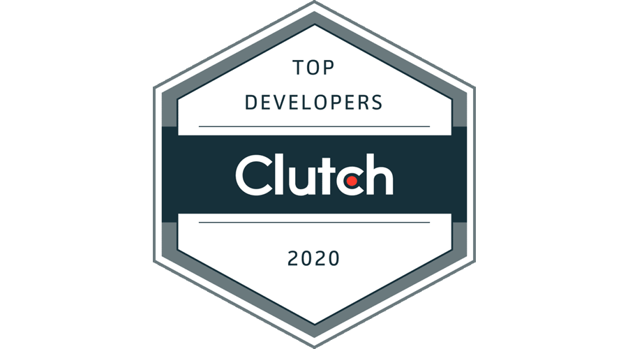AI Developers | Top Developers by Clutch | PiChain