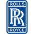 Rolls Royce | Investors | Automated Compliance Management | Digital Banking Technology