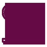 Audio-Video Call Verification | Digital KYC Solutions | KYC Verification Technology
