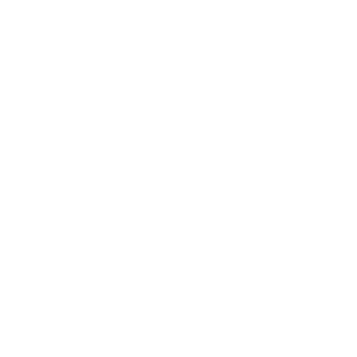 Biometrics & Facial Recognition Technology | Digital Identity Verification | Know Your Customer