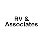 RV & Associates | Investors | Compliance Management | Regtech Solutions