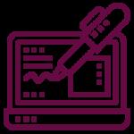 Digital Signature Service Providers | ESignature Solutions | eSign Services