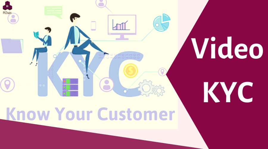 Video KYC Services   VCIP Solutions   eKYC Service Providers