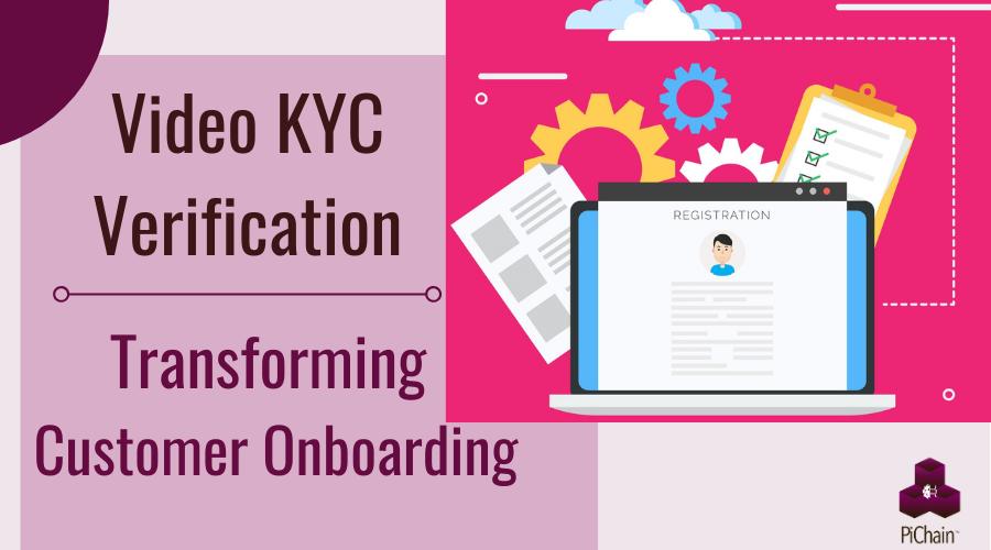 Video kyc verification | VCIP Solutions | Verification Services