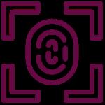 EStamping Solution | estamp paper | e stamp service