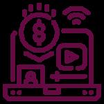 Video PD Credit Verification Process   Video Verification Services