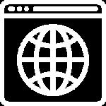 Video PD Process   Personal Loan Approval   Video KYC Verification