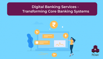 Digital Banking Technology | The International Business | Compliance Management Services