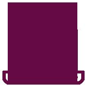 Video PD Credit Verification Process | Video Verification Services